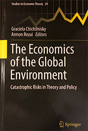 Economics-of-the-Global-Environment-book